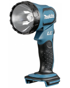 Makita DEL Lampe ML101 outil sans fil extérieur travail portable équipement D/'Atelier