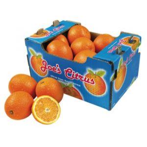 Orange Afrique du Sud