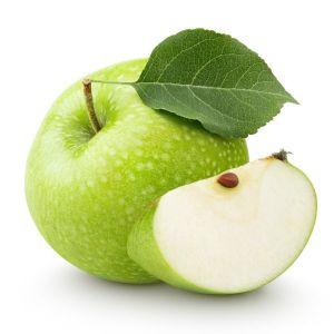 Pomme Afrique du Sud